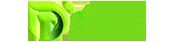Paliz Teb - Cosmetics, health, medicine